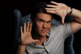 Adam Devine of 'Mike and Dave Need Wedding Dates' is all about the ...