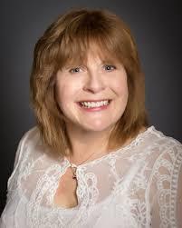 Five Star award winner Marianne Smith - Five Star Spotlight