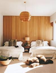 Best Children S Rooms And Nurseries In Vogue Photos Vogue