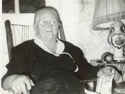 "Ada Lillian ""Ader"" Vest Reed (1881-1959) - Find A Grave Memorial"