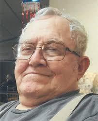 Obituary: Richard Donald Murphy Sr., OCT. 3, 1933 – AUG. 6, 2020 - Hannibal  Courier-Post -