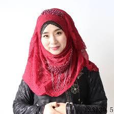 New Color Muslim hijab islamic women hijab Muslim hijab jersey scarf hijabs  bubble chiffon shawls plain scarves 123120 122 jersey hijab scarf chiffon  muslim hijabwomen jersey hijab - AliExpress