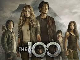 Amazon.com: Watch The 100: Season 6