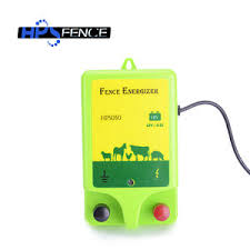 Battery Powered Electric Fence Battery Powered Electric Fence Suppliers And Manufacturers At Alibaba Com