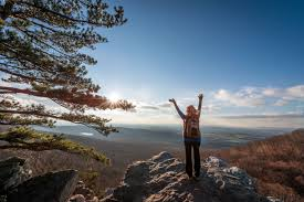 Hiking Trails - Hikes Near Washington DC   Visit Montgomery, MD