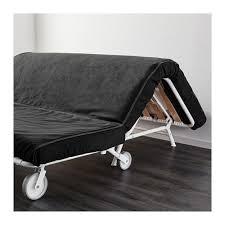 البندق ikea ps sofa bed