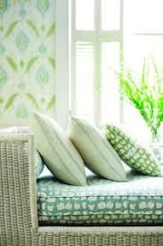 50 thibaut bungalow wallpaper on