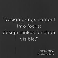 inspirational quotes from powerful women in the design world