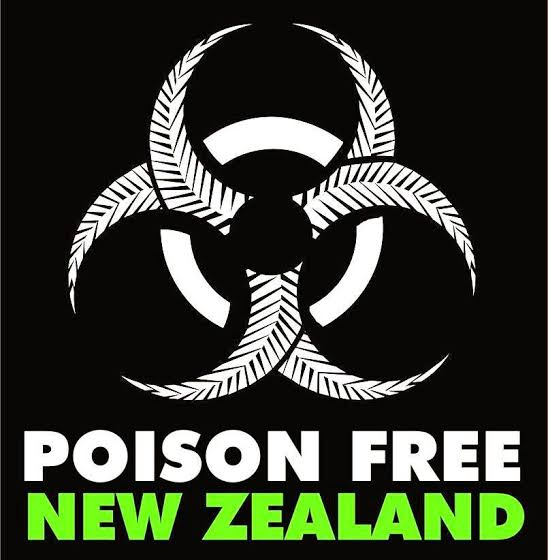 "Image result for ""pesticide free"" new zeland"""