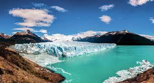 toute l argentine voyage circuit