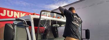 repair and windshield replacement kent wa