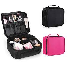 makeup organizer toiletry bag