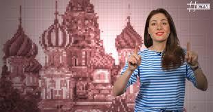 russian propaganda evades you s