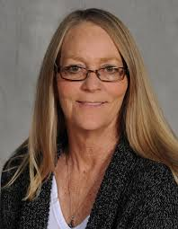 Anita Smith - Kentucky Historical Society