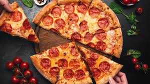 Pi Day 2020: Where to find $3.14 pizza ...