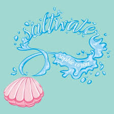 Saltwater by Sophie Coran on SoundCloud - Hear the world's sounds
