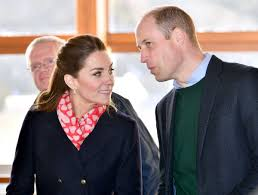 Kate Middleton & Prince William Are Gearing Up for a Big Move in a Few  Weeks | CafeMom.com