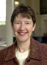 Adela Collins | Yale MacMillan Center Council on Middle East Studies