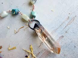 golden healer lemurian healing crystal