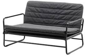 sofa beds 2019 the sun uk
