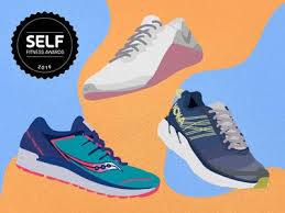15 best workout shoes of 2019 self