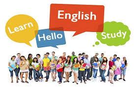 Phương pháp học tiếng anh giao tiếp cấp tốc hiệu quả ngay tại nhà