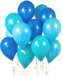 Шары на день рождения   Воздушные шарики на день рождения детям и ...
