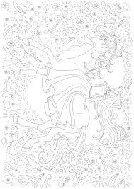 Paardrijden Penny