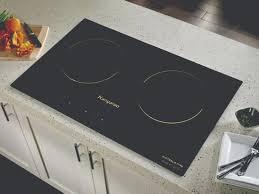 Bếp điện từ đôi loại tốt nhất tính năng thông minh an toàn giá từ ...