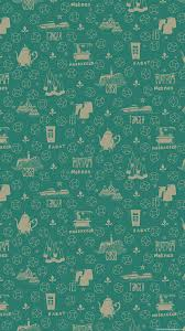 plus pattern wallpaper on hipwallpaper