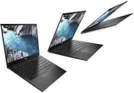 Dell Inspiron 5491 Core i5-10210U, 8G, 256G SSD, 14 FHD, Touch, W10 - 4