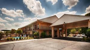 BEST WESTERN INN $76 ($̶9̶6̶) - Updated 2020 Prices & Hotel Reviews - West  Helena, AR - Tripadvisor