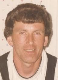 Steven Thomas Johnson February 25 1956 February 21 2020 (age 63), death  notice, Obituaries, Necrology