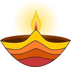 Diwali Lamp clipart. Free download transparent .PNG | Creazilla