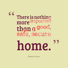 quotes home sweet home quotes and sayings quotesgram