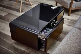 ultimate super bowl smart home setup
