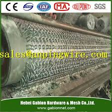 Chicken Wire Fence Home Depot Buy Chicken Wire Fence Home Depot Product On Alibaba Com