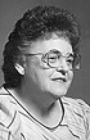 Mary Ann Ryan | Obituaries | norfolkdailynews.com