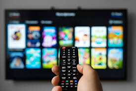 The War on IPTV Is Intensifying | Cord Cutters News