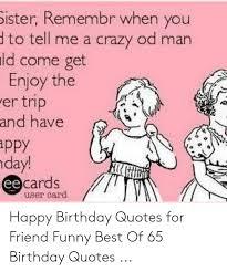 ✅ best memes about meme birthday disney meme birthday