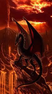 dragon wallpaper s11 7 1080x1920 3160000001