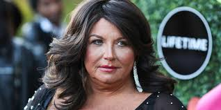 Abby Lee Miller apologizes after racist allegations from Adriana Smith