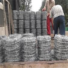 Barbed Wire Wholesale Spiral Barbed Wire Fence Barb Wire Fence Topper Where To Purchase Barbed Wire