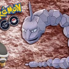 Pokémon Go' Adventure Week: Research Tasks, Egg Pools and Raid Updates