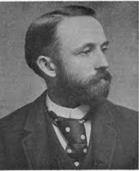 Dr John Wesley Long (1859-1926) - Find A Grave Memorial