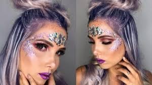 festival makeup ideas everyone