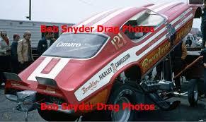 1 25 Scale Broadway Freddy Denames 1972 Camaro Funny Car Decal Comp Resins 1812647768