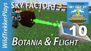 ep10 botania flight minecraft 1 10