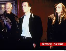 Pulp Fiction' Actor Peter Greene Breaks Up Fighting Women, Scolds NYPD  Agents