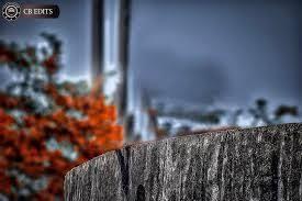 picsart background